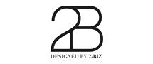 2biz-logo