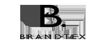 brandtex-black