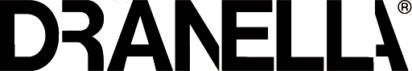 dranella_logo